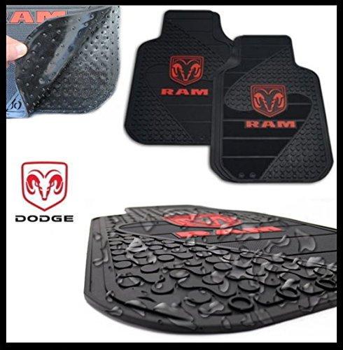 premium-tapis-de-sol-dodge-ram-1500-2500-3500-avenger-caliber-challenger-charger-durango-journey-nit