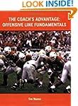 The Coach's Advantage: Offensive Line...