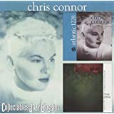 Chris Connor/He Loves Me, He Loves Me Not (Collectables Jazz Classics)