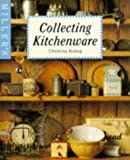img - for Miller's: Collecting Kitchenware book / textbook / text book