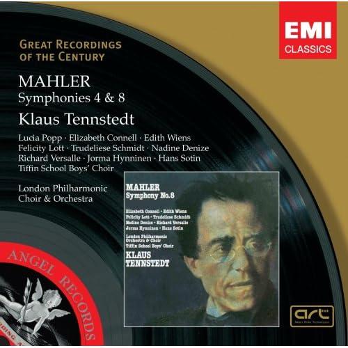 Mahler- 8ème symphonie - Page 2 51172S57SXL._SS500_