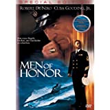 "Men of Honor - Special Editionvon ""Robert De Niro"""