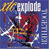 Explode Together (The Dub Experiments '78 - '80)by XTC