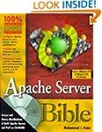 Apache Server Bible