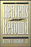 img - for The Heavens Resound, A History of the Latter-day Saints in Ohio 1830-1838 book / textbook / text book
