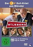 Wilsberg 18 - Folgen 35+36