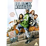 Black Knight [DVD] [2002]by Martin Lawrence