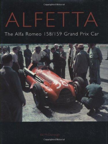 Formula 2 Crash