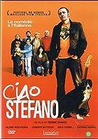 Ciao Stefano © Amazon