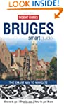 Insight Guides: Bruges Smart Guide (I...