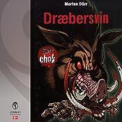 Dræbersvin (Sort chok 4) | Morten Dürr