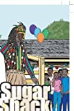 img - for Sugar Shack book / textbook / text book