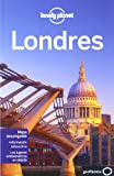 Lonely Planet Londres (Travel Guide) (Spanish Edition)