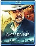 Water Diviner (BLU-RAY)