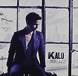 Dear John by Kalo (2013-10-08)