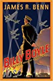 Billy Boyle: A World War II Mystery eBook: James R. Benn