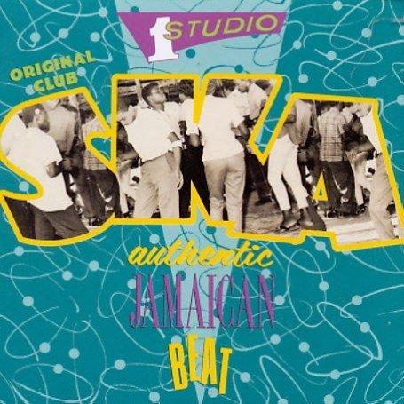 The Skatalites - Original Club Ska: Best of Studio One - Zortam Music