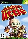 Chicken Little on Xbox
