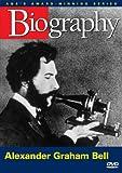 Biography - Alexander Graham Bell (A&E DVD Archives)