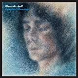 Spectral Mornings Steve Hackett