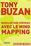 Muscler son cerveau avec le mind mapping