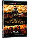 Battle of the Warriors: Special Collector's Edition