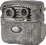 Wildgame Innovations Buck Commander Nano 16MP Trail Camera P16I20 by Wild Game
