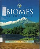 Biomes of the World (1-9 Volumes Set) (0717293416) by Michael Allaby