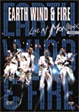 echange, troc Earth Wind & Fire : Live At Montreux