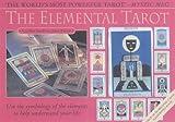 The Elemental Tarot