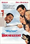 Houseguest (Widescreen)