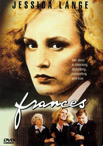 Frances / Фрэнсис (1982)
