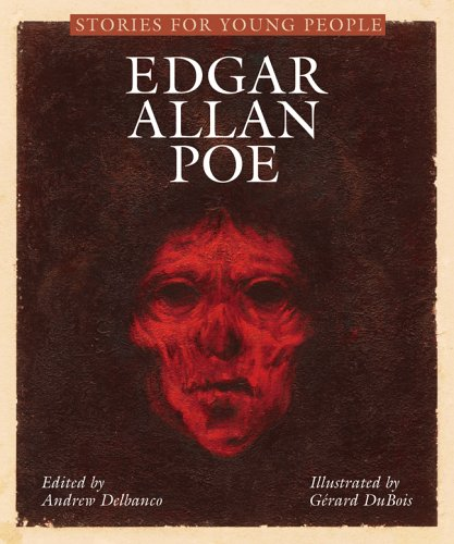 Edgar Allan Poe (Stories for Young People)