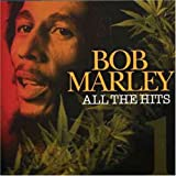 Songtexte von Bob Marley - All The Hits