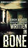 Written In Bone: (David Hunter Series 2)