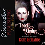 Terci in Chains: 1 Night Stand | Kate Richards
