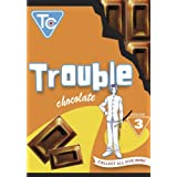 Trouble Chocolate, Vol. 3 ~ Artist Not Provided
