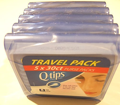 q-tips-cotton-swab-travel-purse-pack-30-ct-pack-of-5-by-q-tips