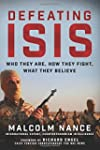 Defeating ISIS: Who They Are, How The...