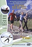 World of Nordic Fitness in 7 Steps