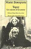 topsy, les raisons d'un amour (2743612304) by Bonaparte, Marie