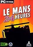 echange, troc Les 24 heures du Mans
