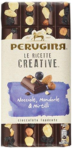perugina-le-ricette-creative-nocciola-mandorle-mirtilli-tavoletta-di-cioccolato-fondente-195g