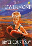 The Power of One (Puffin Young Readers)