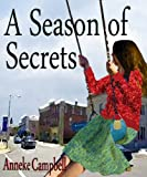 img - for A Season of Secrets book / textbook / text book