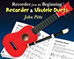 Recorder From The Beginning: Recorder...