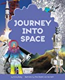 Journey Into Space (Crafty Inventions)