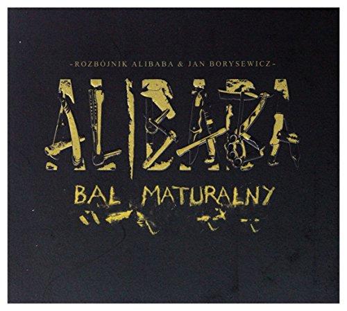 rozbojnik-alibaba-jan-borysewicz-bal-maturalny-digipack-2cd