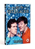 A Bit Of Fry & Laurie - Series 2 [DVD] [1989]