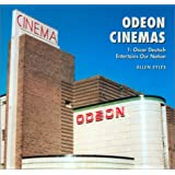 Odeon Cinemas Volume 1: Odeon Cinemas, Vol. 1: Oscar Deutsch Entertains Our Nation